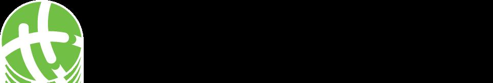 JHonorio - Carroçarias e Caixas Frigorificas