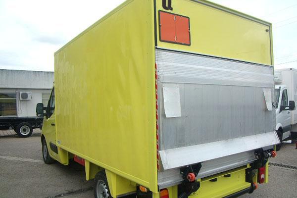 caixas-frigorificas02