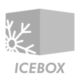 icebox-icon