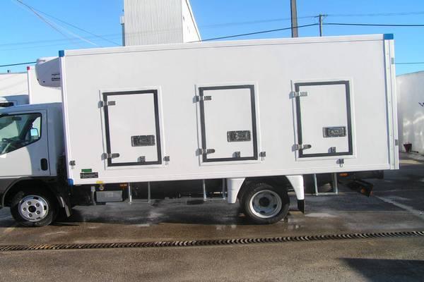 icebox01